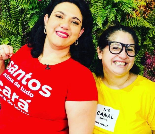 www.juicysantos.com.br - camisetas do juicy santos