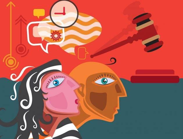 www.juicysantos.com.br - minha ex tem direito a uma indenização antiga?