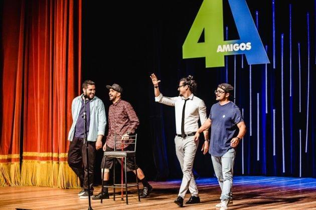 juicysantos.com.br - fim de semana em Santos - de 19 a 22 de setembro