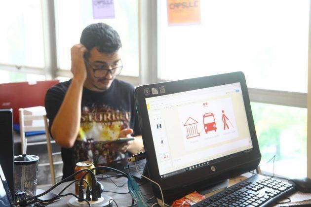 juicysantos.com.br - hackathon Santos
