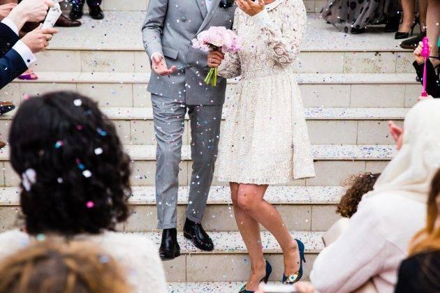 juicysantos.com.br - inspiração para casamentos no Pinterest