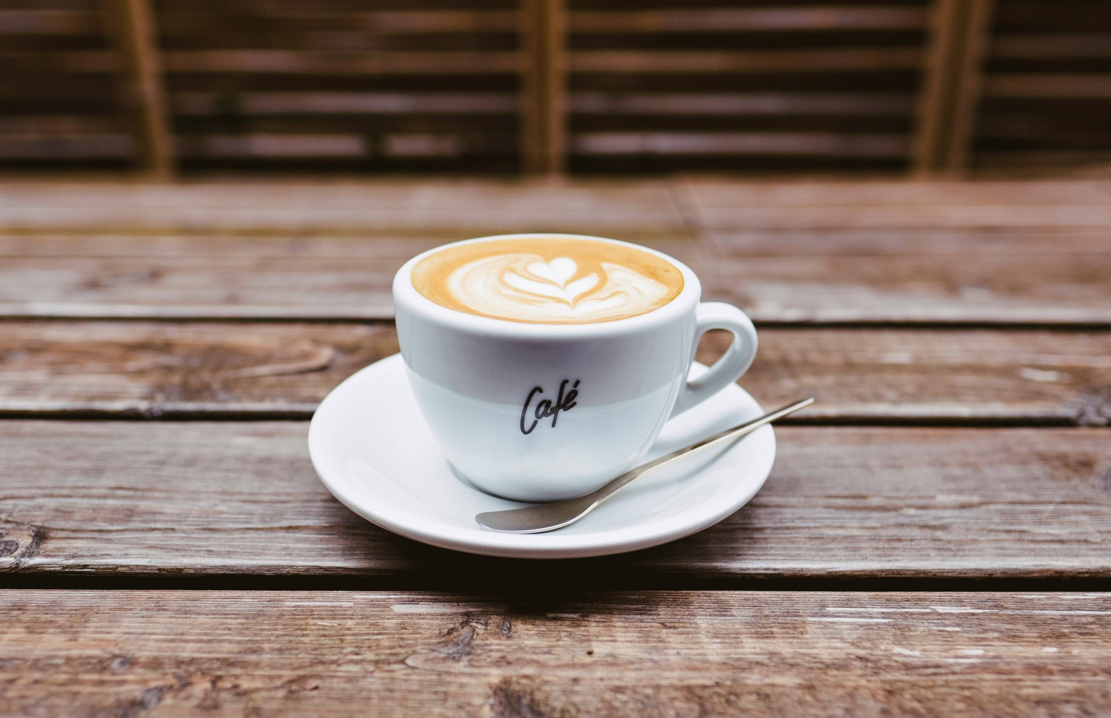 www.juicysantos.com.br - mercado coffee feira de café em santos