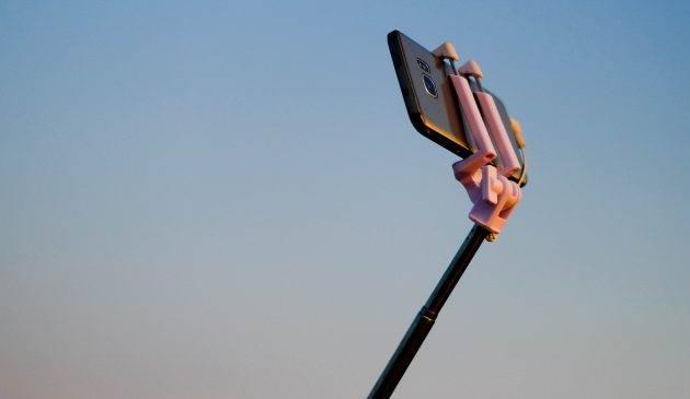 www.juicysantos.com.br - clínica de reabilitação para selfies
