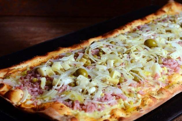 www.juicysantos.com.br - pizza portuguesa santista da graminha pizzaria em santos