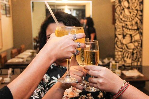 www.juicysantos.com.br - graminha em santos brinde