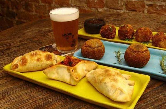 www.juicysantos.com.br - guia comer e beber em santos