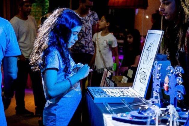 www.juicysantos.com.br - villarejo bazar de setembro camisetas do juicy santos