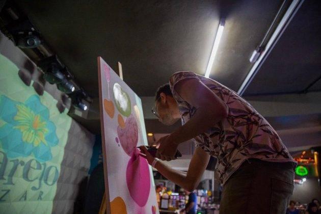 www.juicysantos.com.br - villarejo bazar de setembro estúdio preo