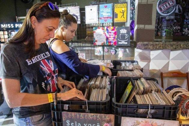 www.juicysantos.com.br - villarejo bazar de setembro