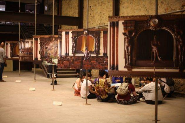 juicysantos.com.br - 4ª edição do Valongo Festival Internacional da Imagem