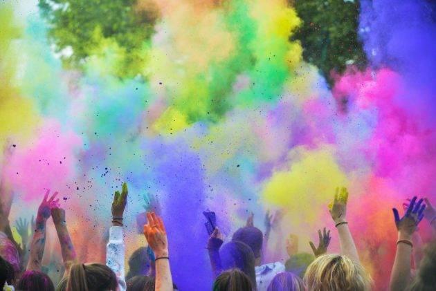 juicysantos.com.br - Beach Colors Play em Santos
