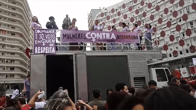 juicysantos.com.br - Curta Santos 2019 começou