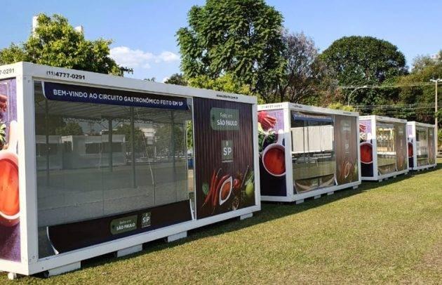 juicysantos.com.br - Feito em SP em Santos