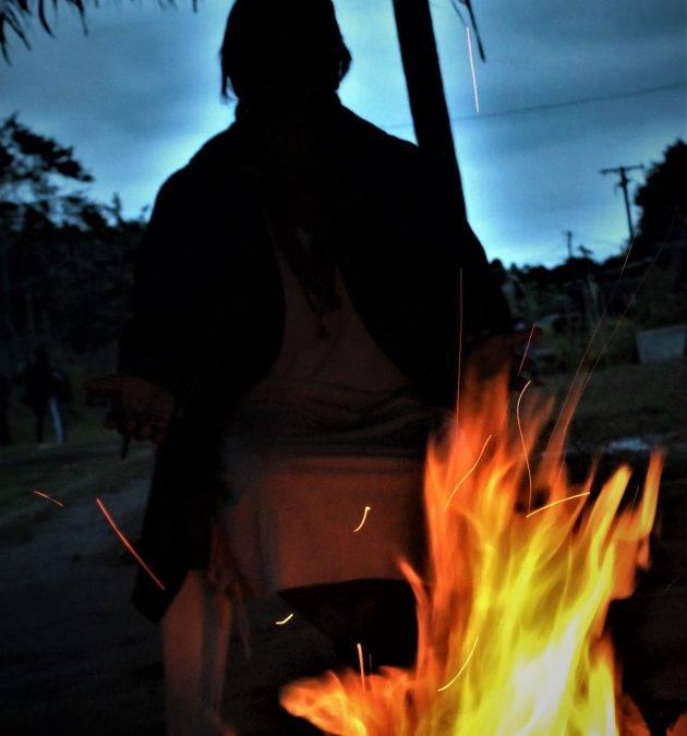 juicysantos.com.br - Mães-do-fogo