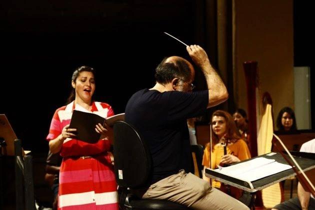 juicysantos.com.br - Maior concerto da Sinfônica de Santos