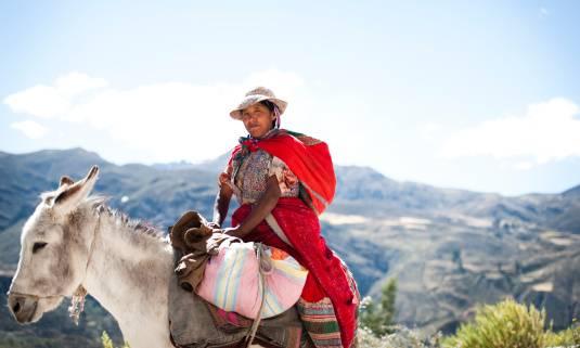 juicysantos.com.br - Trilha de São Vicente até Cusco
