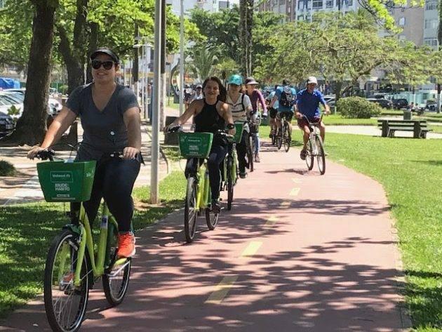 juicysantos.com.br - Turismo em Santos de bicicleta