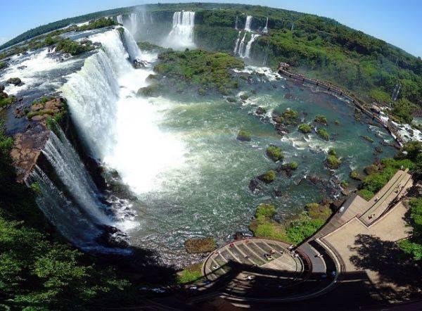 juicysantos.com.br - Viagem de carro pela América Latina