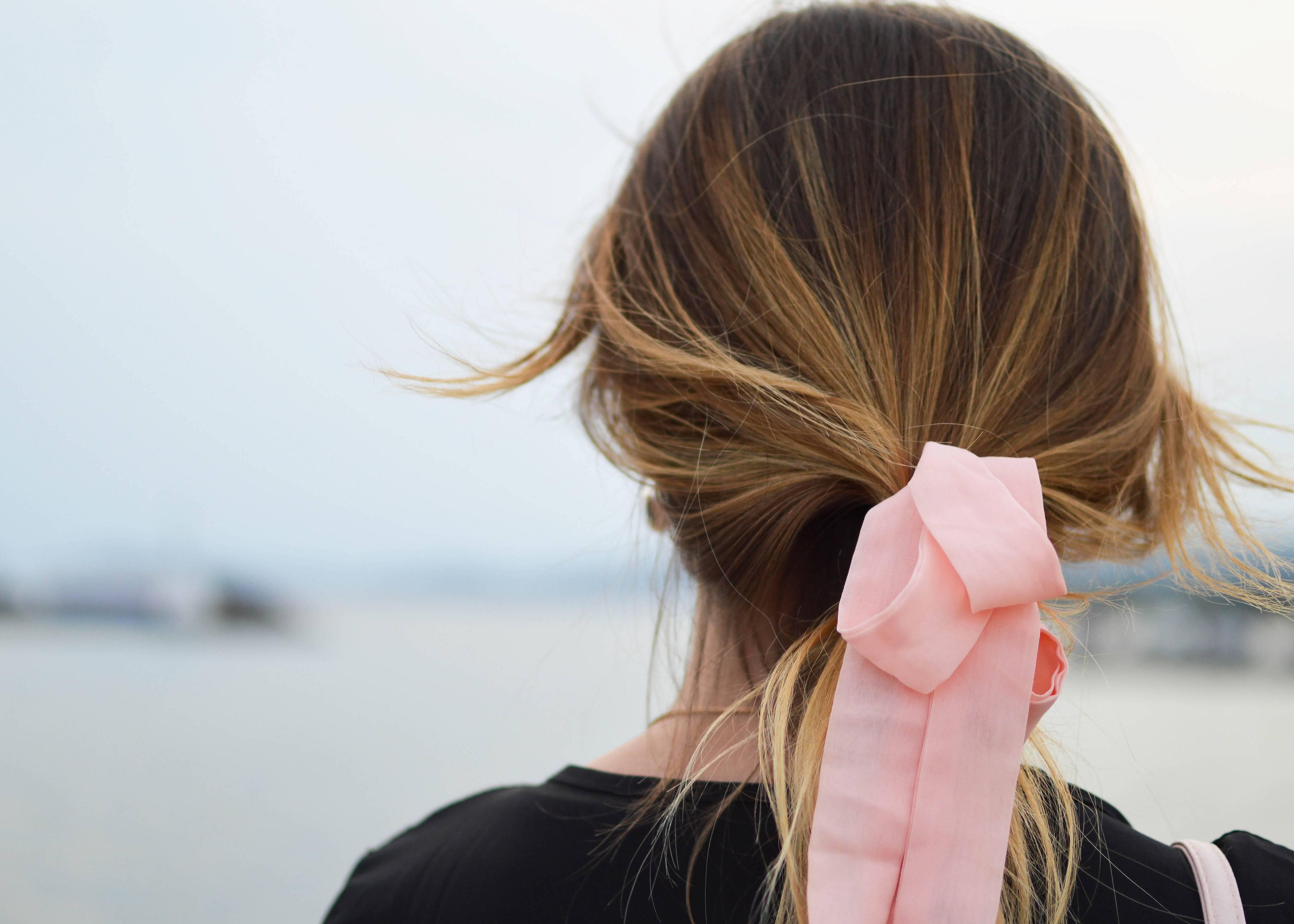 www.juicysantos.com.br - doação de cabelo em santos no outubro rosa