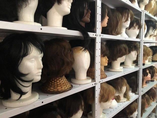 juicysantos.com.br - doação de cabelos em Santos