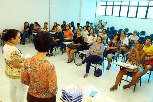 juicysantos.com.br - empreendedorismo para mulheres em Santos