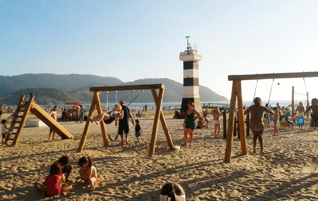 juicysantos.com.br - fórum de turismo e economia em Santos