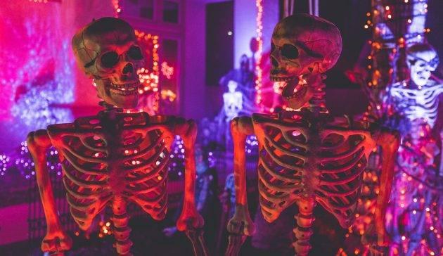 www.juicysantos.com.br - festas de halloween em santos 2019