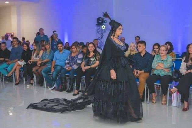 juicysantos.com.br - moda e diversidade em Santos