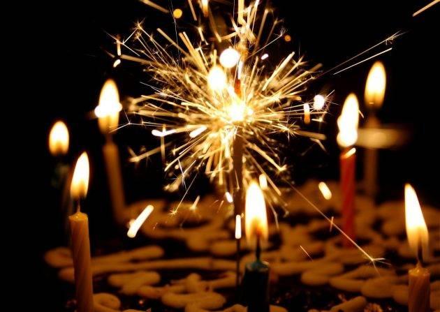 www.juicysantos.com.br - parabéns para mim, uma crônica de leandro marçal