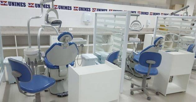 juicysantos.com.br - tratamento ortodôntico de graça em Santos