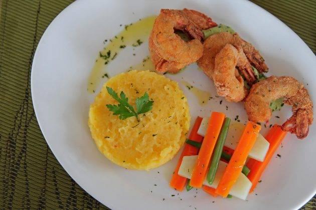 juicysantos.com.br - Festival gastronômico de Itanhaém