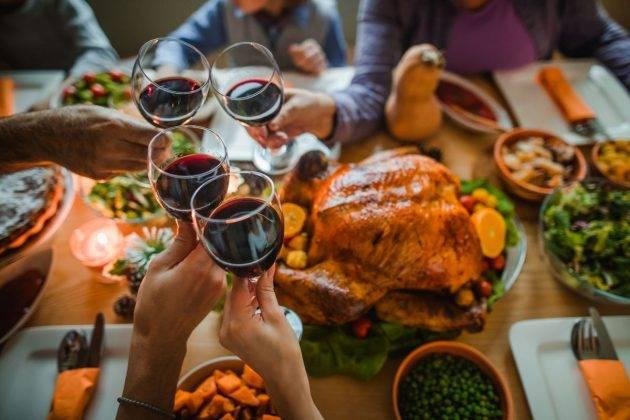 www.juicysantos.com.br - buffets em santos para encomendar ceia de natal e ano novo