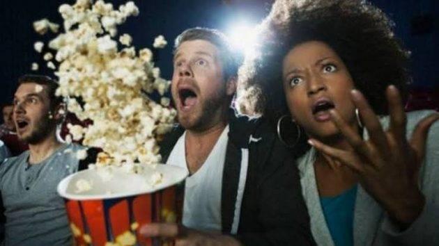 juicysantos.com.br - cinema por R$ 4 em Santos
