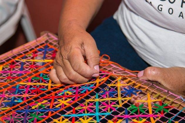 juicysantos.com.br - Cursos de empreendedorismo para artesãs em Santos