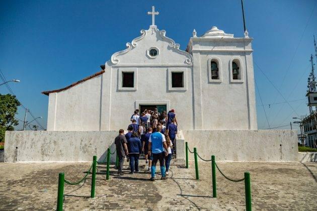 www.juicysantos.com.br - forma conhecer e as viagens pedagógicas