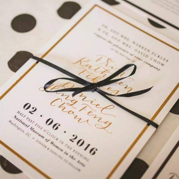 juicysantos.com,br -  não convidados para o casamento