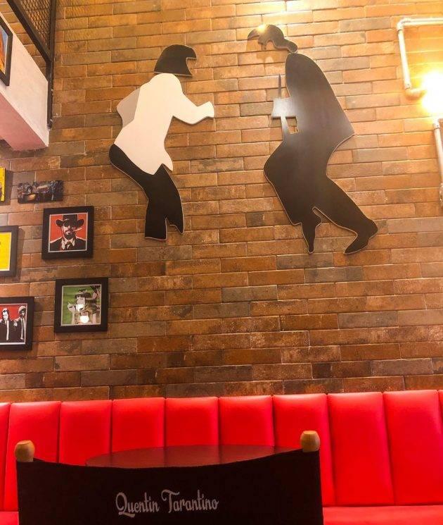 juicysantos.com.br - novos restaurantes em Santos