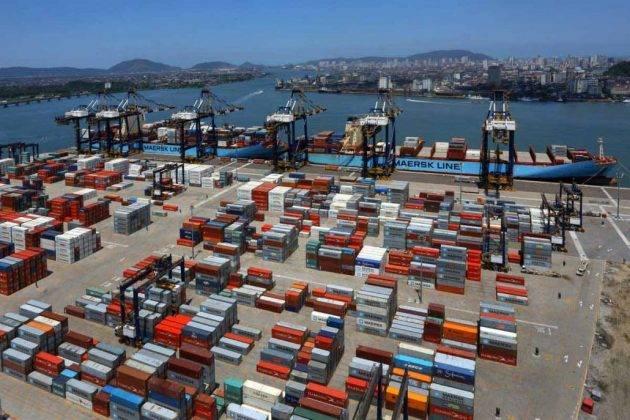juicysantos.com.br - oportunidades de trabalho na DP World Santos