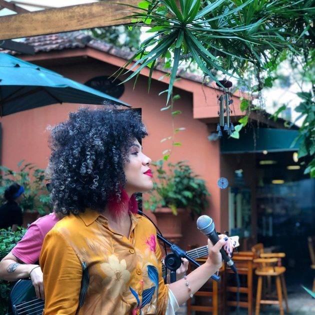 juicysantos.com.br - programação do Juicy Bazar 2019