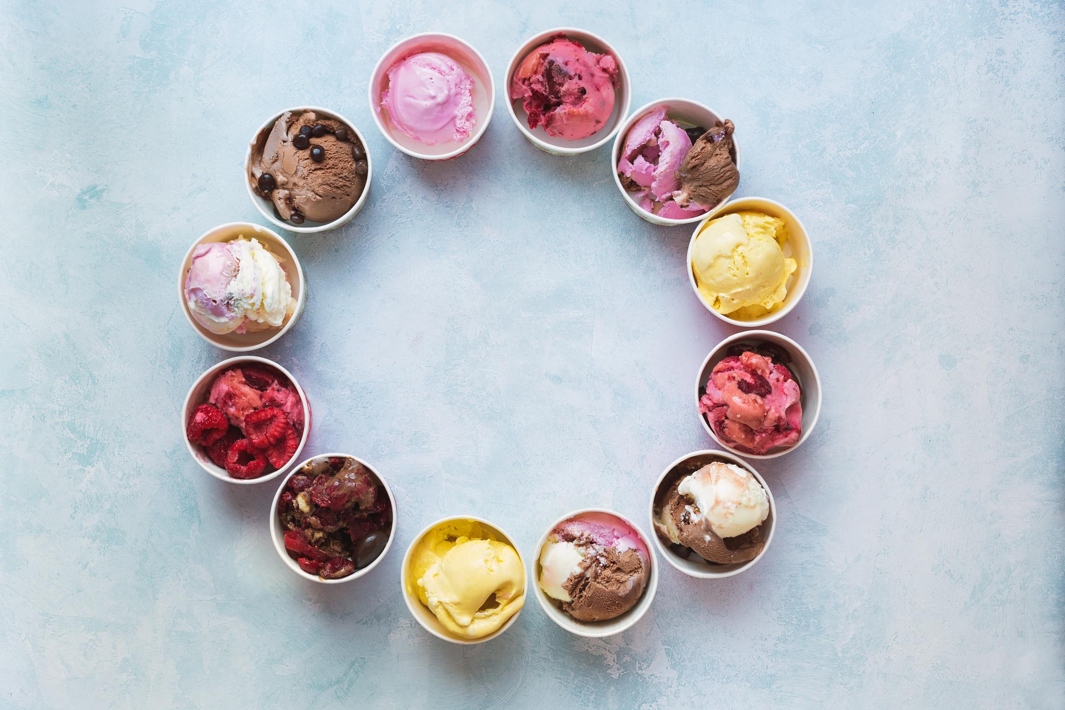 www.juicysantos.com.br - guia do sorvete em santos