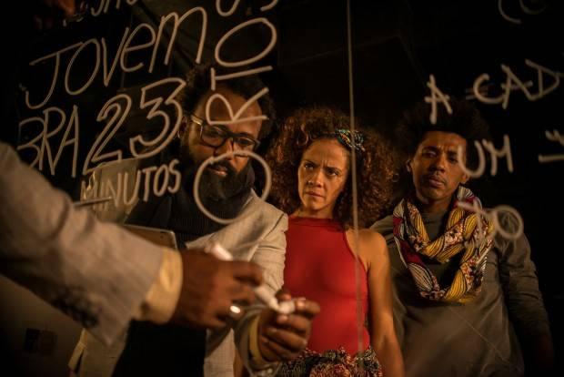 juicysantos.com.br - Contos Negreiros do Brasil no Sesc Santos