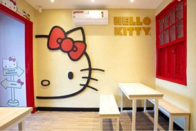 juicysantos.com.br - Restaurante da Hello Kitty em São Paulo