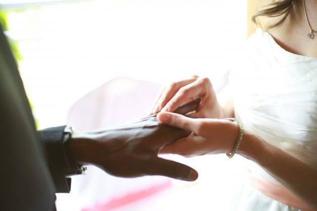 juicysantos.com.br - casamento civil