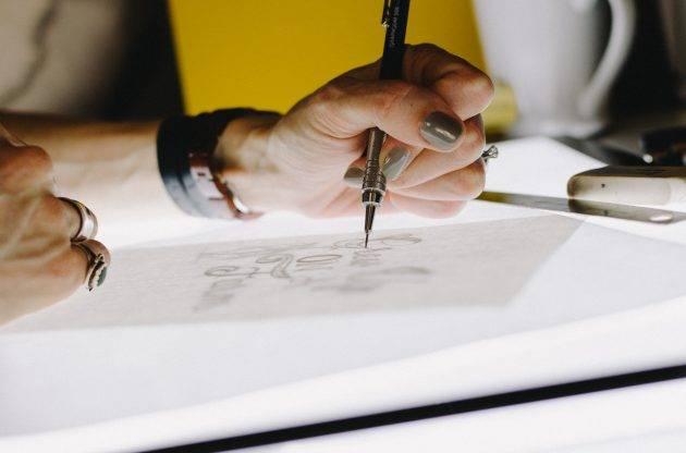 www.juicysantos.com.br - isenção para empresas criativas em santos