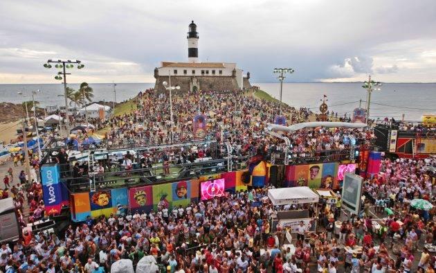 juicysantos.com.br - feriados nacionais de 2020