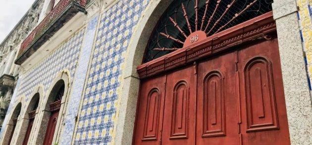 juicysantos.com.br - guia passeios no Centro Histórico de Santos