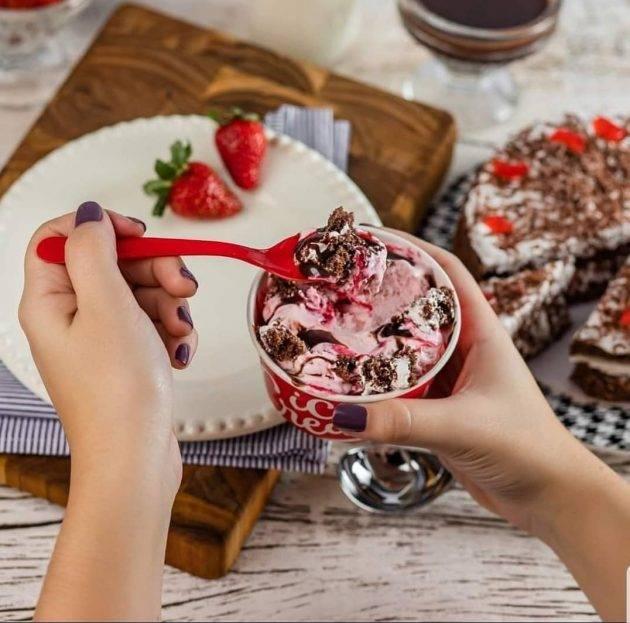 www.juicysantos.com.br - sorvetes em santos