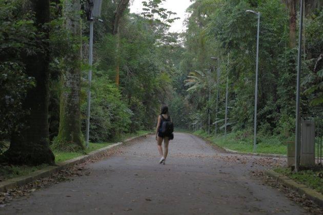 juicysantos.com.br - Jardim Botânico de Santos
