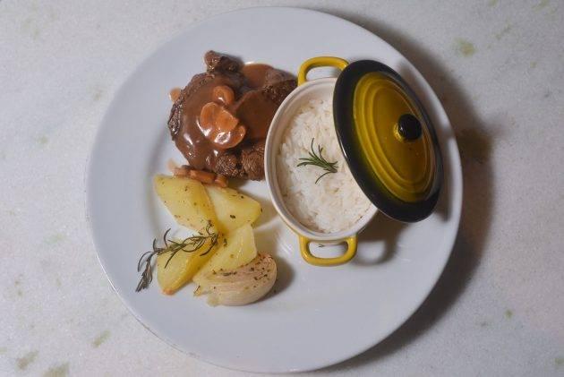 www.juicysantos.com.br - la zapa buffet em santos comida artesanal em santos