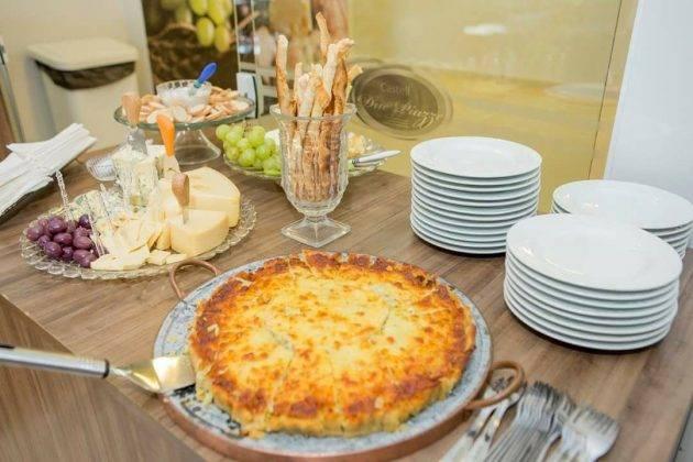 www.juicysantos.com.br - buffet em santos la zapa